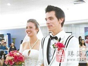 UIC�_���H婚�Y�y�I���n程