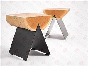 茶几凳~究竟是茶几还得凳凳呢?
