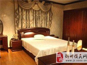 【家居风水】床头朝哪个方向好 卧室床头装修风水禁忌|