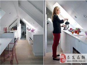 泰安西门子――西门子洗碗机,你的她拥有了吗?爱她就给她更好的呵护!