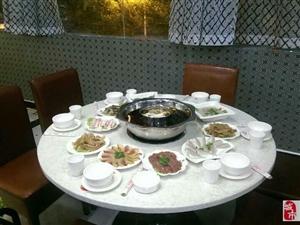 ??????凯里首家重庆宰牛场全牛火锅开业了