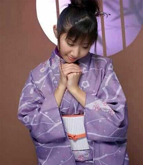 娶中国女子很没面子日本男人如是说