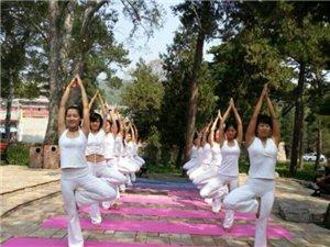 瑜伽常识:练习瑜伽时的饮食及注意事项