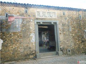 [随手拍]晨光中的古炮台――记忆・历史