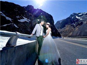 新娘如何在秋冬季节快速瘦身