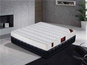 教你怎么买床垫