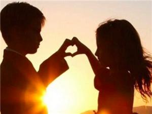 8个问题看透你的爱情