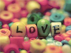 """爱情不能边看、边悟,放走了爱情,爱情岂能""""如果""""?"""