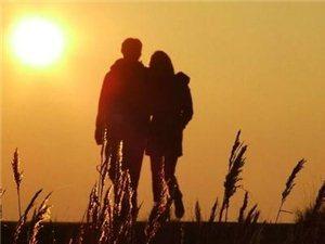 爱情中不能逾越的16个门槛,写给想恋爱的所有人