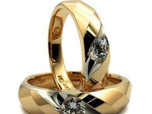 订婚戒指戴哪个手指? 手指戴戒指有什么含义?