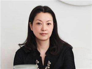 有谁能联系到山阳籍画家郭燕的?