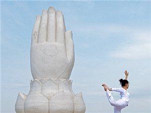 什么时候练瑜伽最好
