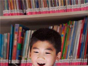 读书能不能改变物质生活条件?