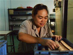 泸州2万农民工高新区就业