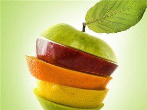 什么是当季水果?