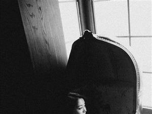 凯里玛雅摄影贵州总店-精彩花絮呈现【遇见最美】
