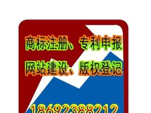 商标注册logo案例