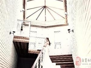 变性韩星河莉秀结婚八周年 与老公甜蜜拍婚纱照