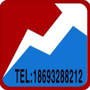 甘谷商标注册,专利申请,版权登记,网站建设,QS认证