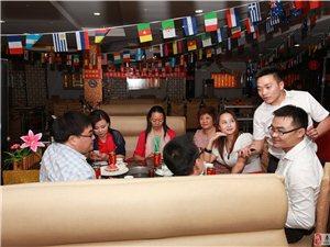 奉�人辣艾思董事�L��浩在上海接待重�c餐�界�B�i老板及全��政�f人大等