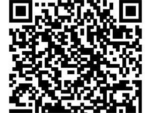 车友福音:澳门地下赌场娱乐力驰多汽车服务连锁店开业啦,省钱享受高端养护服务