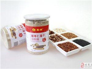 善瑞食疗养生坊-古蔺店(下桥农贸市场附近)