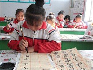 衡水市乡村学校少年宫建设特色鲜明吸引全省关注
