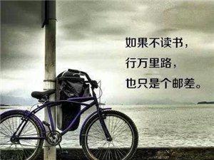"""单车说:你踩我一脚,我还你一个""""秋天的百里洲,秋天的童话世界""""!"""
