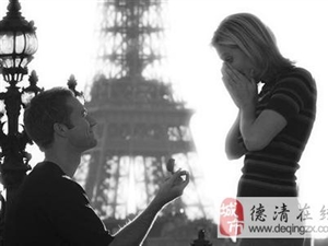 婚姻和爱情,把什么进行到底?