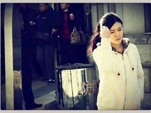 张曙光情妇歌唱演员罗菲美艳照