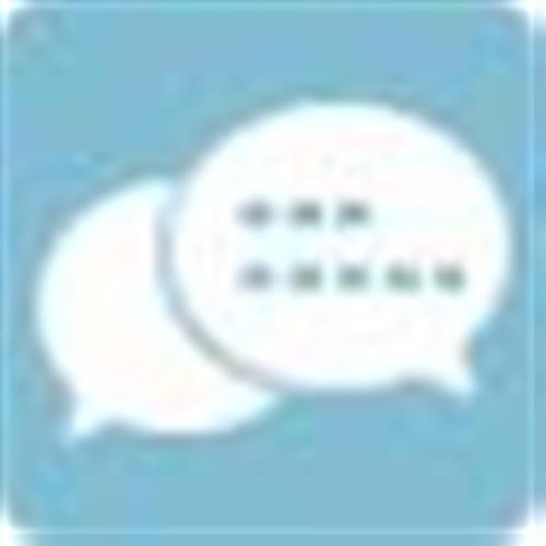 七嘴八舌:说事 闲聊