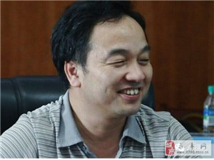 """【高端思想】打造""""金太阳社区"""",做中国""""教育社区""""开创者"""