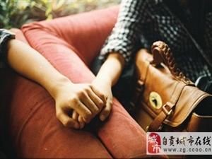 一位妻子列出10年婚姻清单,感动了13亿中国人!