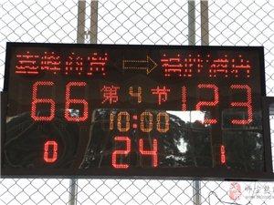 决赛图集:福胜酒店——鑫峰商贸