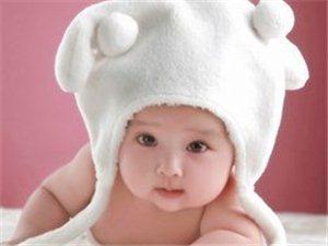 在游戏中训练宝宝思维能力,妈妈们都转疯了!