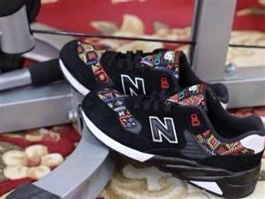 运动鞋批发代购,质量保证,价格美丽