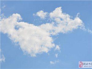 奇�^――――�{天上白云�L制的中��地�D