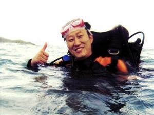 """""""东海渔翁""""张传斌国画作品笔会27日在甘肃风来阁画廊举行"""