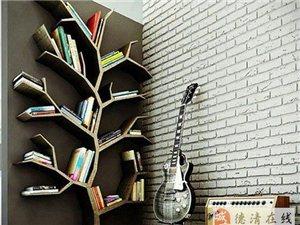 绝对不是借口!!!没有好的书架,怎能好好的看书?