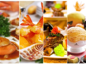 【七海微讲堂—职场篇】工作午餐吃什么?太重要了!