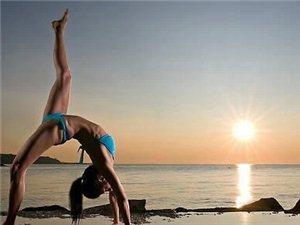 为何Ashtanga瑜伽师在新月和满月不练习