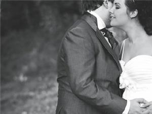 孕新娘筹备婚礼遵循七大守则