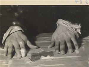 宣纸上的PhotoShop:古画修补艺术