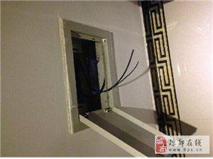 房�|浴室�b�p面�R偷拍女租客