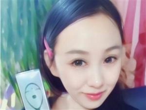 水妖SOUO――三转懒妈华丽蜕变