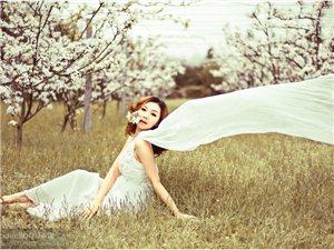 艺术照定一套送一套 - 吉首五号公民新派婚纱摄影