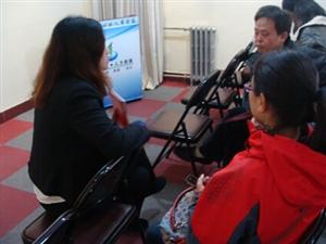 河北七海人力资源管理精英论坛于10月31日成功举办