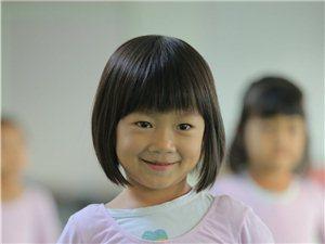 美馨舞蹈培训:中国舞一级常规课教学图集
