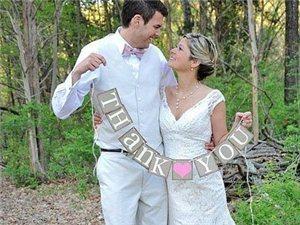2014婚�照�L格,有��意
