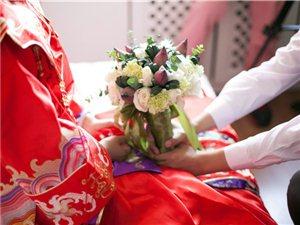 预订婚礼到【蓝宇】引爆最低价,享受高品质龙8国际婚庆公司